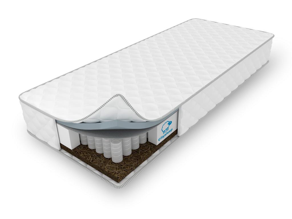 Где можно купить матрас на кровать в калининграде купить матрас на кровать краснодар