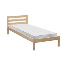Кровать Eko с матрасом!