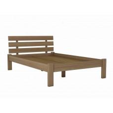 Кровать Laura (ясень)