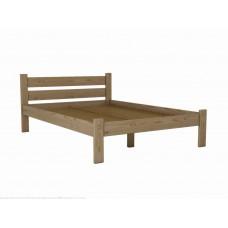 Кровать Sarah (сосна)