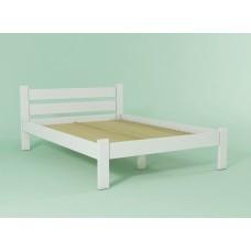Кровать Sarah (белая)