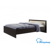 Кровать ФИЕСТА 160х200
