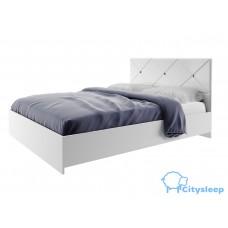 Кровать СЕВИЛЬ