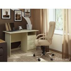 Письменный стол ПС-2