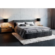 Кровать ALTEA
