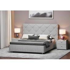 Кровать MANHATTEN