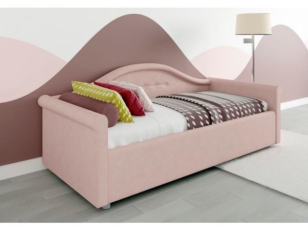 Кровать MARIA