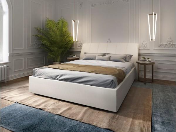 Кровать Orhidea